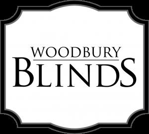 Woodbury Blinds
