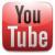 You Tube Link