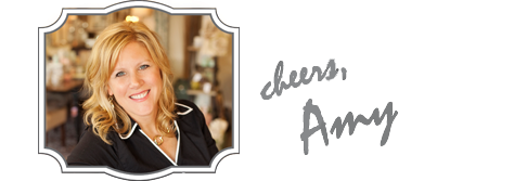 AmyBlog Signature01