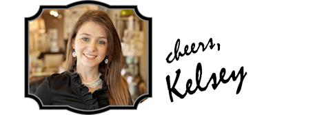 Blog Signature-Kelsey