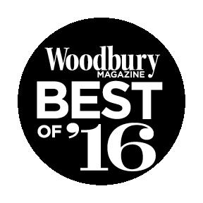 Woodbury Magazine Award 2016