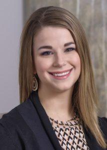 Hannah Zaske