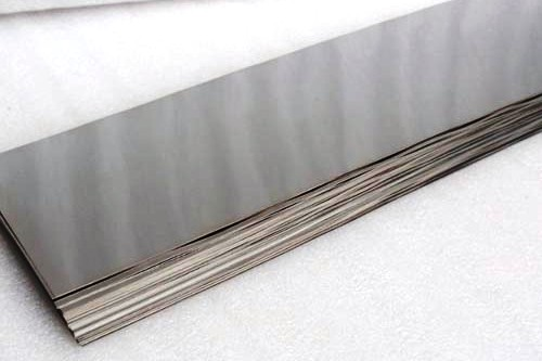 A240 Stainless Steel 316l Sheets Suppliers India Bangalore