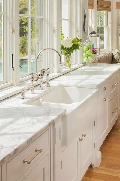 http://interiorimpressions.org/wp-content/uploads/2018/05/charlotte-marble-kitchen-countertops.jpg