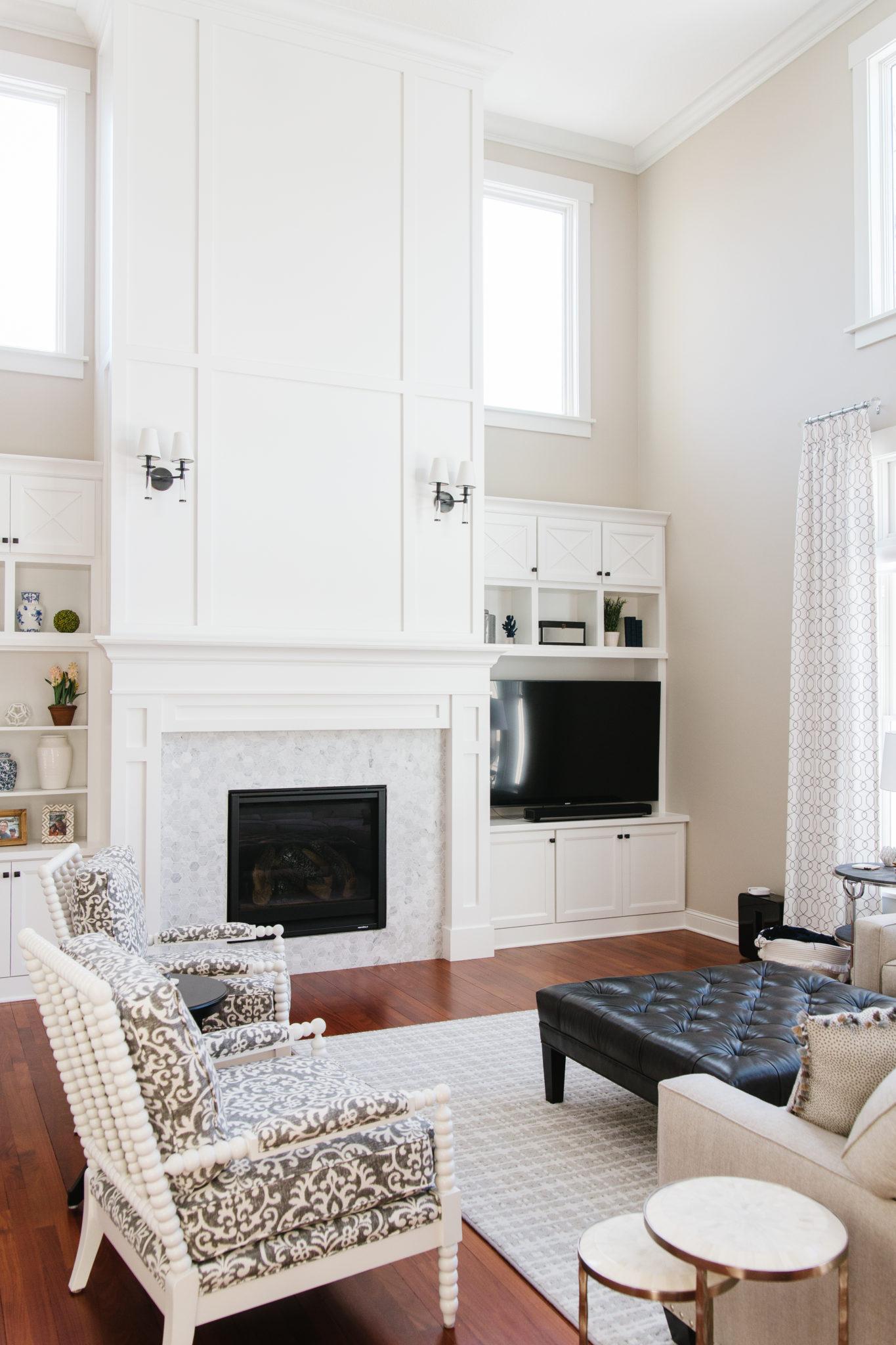 Interior Designer S Favorite Neutral Paint Colors Interior Impressions